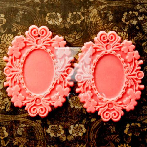 Varios Cadena A Rayas Remolino Estampado Floral Adornado Terciopelo Suave Elastizado dressfabric