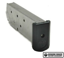 Ruger 90230 P345 .45 ACP 8 Rounds Magazine