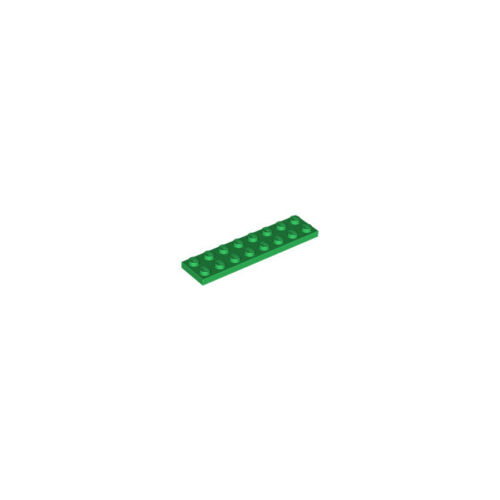 A-L LEGO 3034-2 x 8 PLATE COLOURS GIFT SELECT QTY BESTPRICE NEW