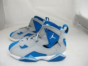 ce1cb0c90c7ac Details about NEW KID'S NIKE JORDAN TRUE FLIGHT 343796-005