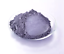Cosmetic-Grade-Mica-Powder-Pigment-for-Soap-Bath-Bombs-Mineral-Make-Up-Nail-Art thumbnail 25
