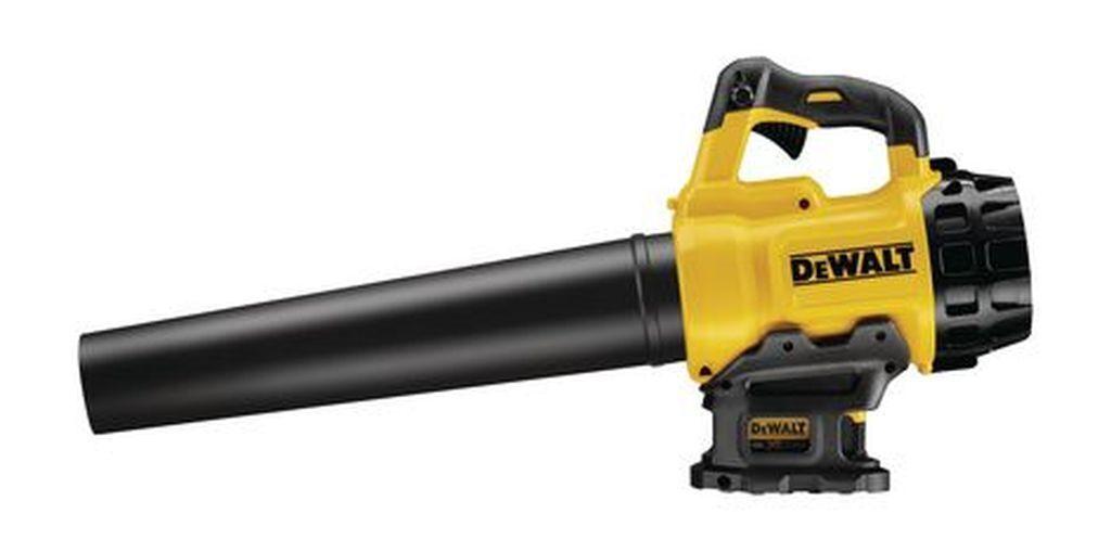 Dewalt Dcm 562 Pb 18,0 Batteria Volt - Soffiatore Dcm562pb Soffia Foglie