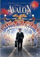 Avalon  DVD NEW