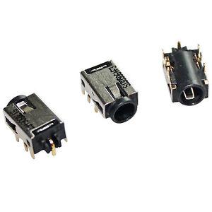 5X-DC-POWER-JACK-PORT-SOCKET-ASUS-ZENBOOK-UX32A-Q200E-X202E-S200E-S400CA-U38N-CD
