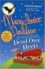 Dead Over Heels by MaryJanice Davidson (Paperback, 2008)