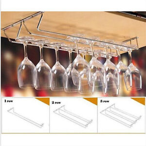 EE-LN-Wine-Glass-Rack-Cabinet-Stand-Home-Dining-Bar-Tool-Shelf-Holder-Hanger-S
