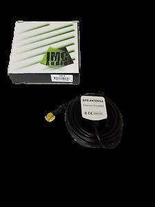 GPS Antenna Cable for JENSEN VM9324 VM9224 VM9314 NAV104 VM9215BT VM9225BT