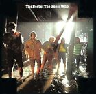 The Best of the Guess Who [RCA] by The Guess Who (CD, Oct-1990, Legacy)