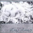 Amy Ames by Amy Ames (CD)