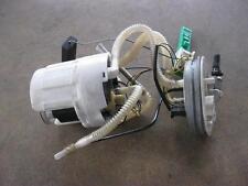 Kraftstoffpumpe Dieselpumpe VW AUDI A6 4B V6 2.5TDI 4B0906087T