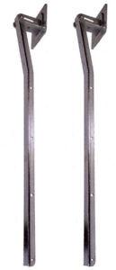 stendibiancheria-ribaltabile-a-muro-cm-60-acciaio-piastra-90x90-mm-parete