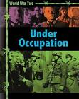 Occupation and Resistance by Simon Adams (Paperback, 2015)