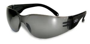 Uv400 Gafas Antivaho Motociclismo De Envolventes Sol Irrompible CxBeod