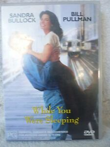 WHILE-YOU-WERE-SLEEPNG-SANDRA-BULLOCK-BILL-PULLMAN-PG-R4