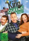 King of Queens - Staffel 7 (2012)