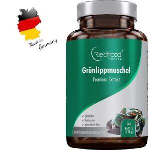 Gruenlippenmuschel-Aktion-Premium-Extrakt-XXL-Dose-300-Kapseln-hochdosiert