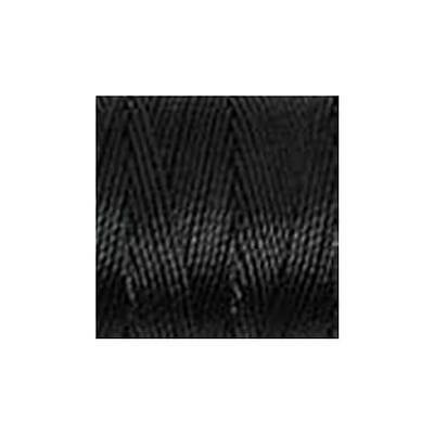 C-LON Bead Cord, Beading Cord, CLON - 92 YD Bobbin, 29 Colors - Listing 1 of  2