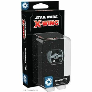Star-Wars-X-Wing-Tie-de-Inquisitors-2-Edition-Extension-Allemand-Imperium