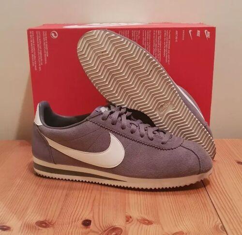 Classic Cortez Se 902801 Nike 005 10 Size HTOBx