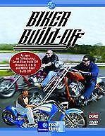 Great-Biker-Build-Off-Parts-1-13-DVD