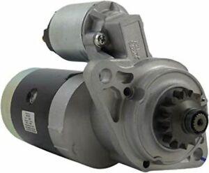 Anlasser-fuer-Mitsubishi-Diesel-K3B-K3E-S3L2-K3C-K4E-K4F-M2T50381-M2T50371