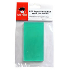 Save Phace 3011605 RFP ADF Back Cover Lens Pack of 5