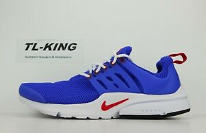 Nike-Air-Presto-Essential-Racer-Blue-University-Red-848187-408-Msrp-120-BW