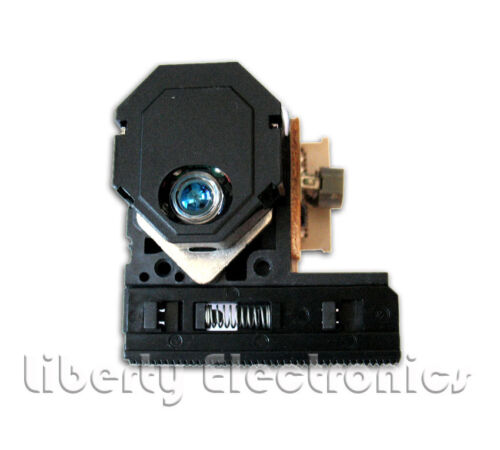 NEW OPTICAL LASER LENS PICKUP for SONY CDP-CX455 400 CDS Player