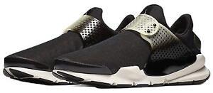 Prm osso nero Eur 9 44 924479 Nike leggero Uomo Taglia Sock bio Beige Se 001 Dart qPxUnwH6I