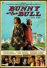 Bunny and The Bull 0030306956596 With Simon Farnaby DVD Region 1
