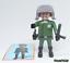 Playmobil-70069-The-Movie-Figuren-Figur-zum-auswaehlen-Neu-und-ungeoeffnet-Sealed Indexbild 22