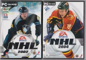 Eishockey Spiele Pc