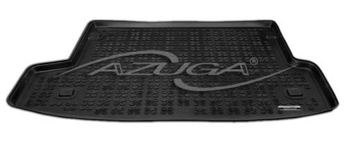 dal 2014 Premium Antiscivolo In Gomma Tappetino Vasca per Honda Civic Tourer station wagon