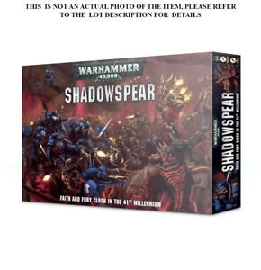 Warhammer-40k-Shadowspear-Separate-Units-buy-one-or-more