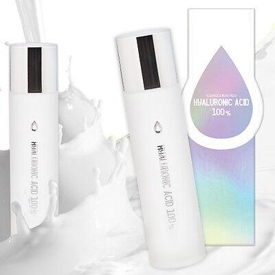 [Elizavecca] Hyaluronic Acid Serum 100% 150ml