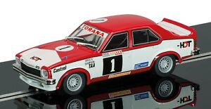 SALE-Scalextric-Slot-Car-Holden-L34-Torana-2011-Phillip-Island-C3492