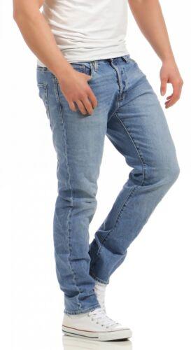 Jack Herren Original pour Mike jeans Tuyau Jones Blau rYzwCBqrx