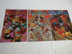 Image-Comics-Battlestone-1-2-1-Variant-VF-NM