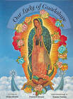 Our Lady of Guadalupe by Francisco Serrano (Hardback, 2011)