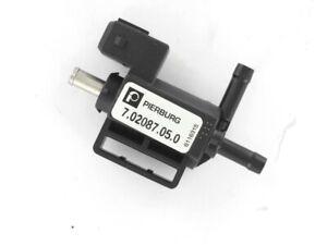 Intermotor 14274 Boost Pressure Valve