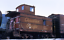 thumbnail 12 - HO-SUPER-DETAILED-KIT-CP-CANADIAN-PACIFIC-SHORT-CABOOSE-437112-KADEE-TRUCKS-RARE