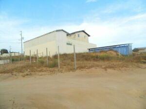 Terreno en Col. Gómez Morín $250,000 Pesos