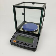 My Weigh Ibalance 211 210 G X 0001 G Lab Scale
