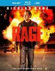 Rage 2pc BLURAY