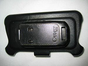 new concept 8271d c3744 Details about Genuine Otterbox Defender Belt Clip Holster 6930 Gently Used  FREE SHIPPING