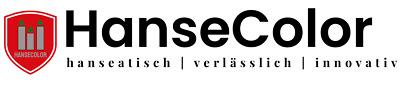 HanseColor by TV-Farben