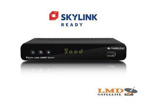Skylink-Ready-AB-CryptoBox-Smart-IRDETO-NEW-FASTSCAN-Full-HD-1080i-USB-EPG