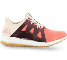 Adidas PureBoost Xpose BB1731
