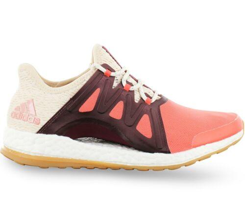 adidas Pure Boost Xpose Clima Damen Laufschuhe BB1739 Sportschuhe Running Schuhe