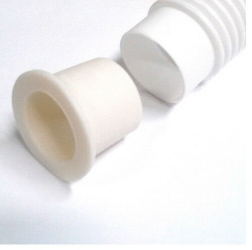 """Summer Escapes and Summer Waves Hose Reducer Adapter 1-1//2/"""" x 1-1//4/"""""""